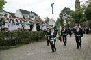 Jägerfest 2008 Sonntag_50