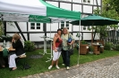 Jägerfest 2008 Sonntag_51