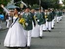 Jägerfest 2008 Sonntag_52
