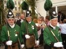 Jägerfest 2008 Sonntag_53