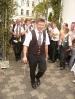 Jägerfest 2008 Sonntag_54