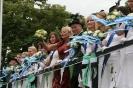 Jägerfest 2008 Sonntag_56