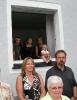 Jägerfest 2008 Sonntag_57