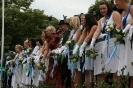 Jägerfest 2008 Sonntag_59