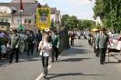Jägerfest 2008 Sonntag_61