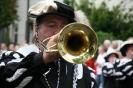Jägerfest 2008 Sonntag_62