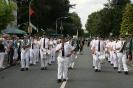 Jägerfest 2008 Sonntag_70