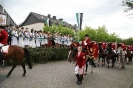 Jägerfest 2008 Sonntag_8