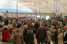 Marktfest_11