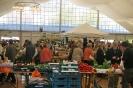 Marktfest_13