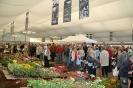 Marktfest_24