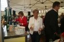 Marktfest_37