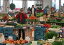 Marktfest_5