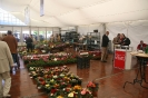 Marktfest_7