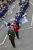 Jubiläumsfest 2009 Sonntag_10