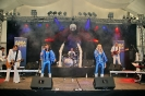 Jubiläumsfest 2009 Sonntag_114