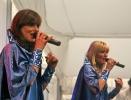 Jubiläumsfest 2009 Sonntag_116