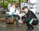 Jubiläumsfest 2009 Sonntag_118
