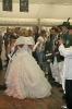 Jubiläumsfest 2009 Sonntag_127
