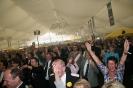 Jubiläumsfest 2009 Sonntag_130