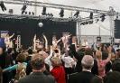 Jubiläumsfest 2009 Sonntag_138