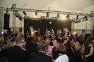 Jubiläumsfest 2009 Sonntag_140