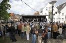 Jubiläumsfest 2009 Sonntag_170