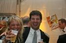 Jubiläumsfest 2009 Sonntag_171