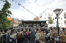 Jubiläumsfest 2009 Sonntag_172