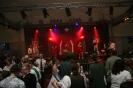 Jubiläumsfest 2009 Sonntag_174