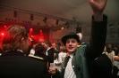 Jubiläumsfest 2009 Sonntag_184