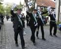 Jubiläumsfest 2009 Sonntag_191