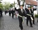 Jubiläumsfest 2009 Sonntag_193