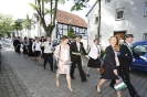 Jubiläumsfest 2009 Sonntag_199