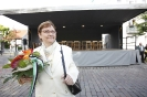 Jubiläumsfest 2009 Sonntag_207