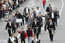 Jubiläumsfest 2009 Sonntag_20