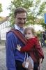 Jubiläumsfest 2009 Sonntag_211