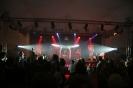 Jubiläumsfest 2009 Sonntag_213