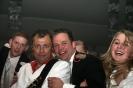Jubiläumsfest 2009 Sonntag_216