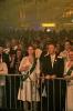 Jubiläumsfest 2009 Sonntag_224
