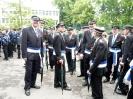 Jubiläumsfest 2009 Sonntag_259