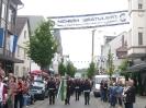 Jubiläumsfest 2009 Sonntag_271