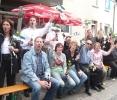 Jubiläumsfest 2009 Sonntag_272