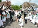 Jubiläumsfest 2009 Sonntag_286