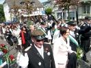 Jubiläumsfest 2009 Sonntag_287