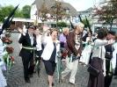 Jubiläumsfest 2009 Sonntag_292