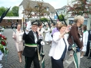 Jubiläumsfest 2009 Sonntag_293
