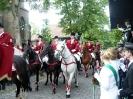 Jubiläumsfest 2009 Sonntag_299