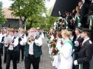 Jubiläumsfest 2009 Sonntag_304