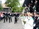 Jubiläumsfest 2009 Sonntag_309